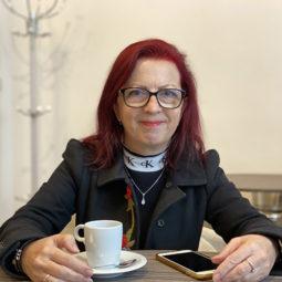 AdelaBrabcova