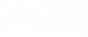 Diamond Certainty